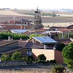 Fotos de Villanueva de Campeán