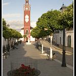 Fotos de Almadén de la Plata