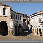 Fotos de Garrovillas de Alconétar