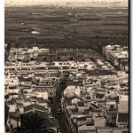 Fotos de Salobreña