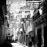 Fotos de Sant Mateu