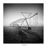 Fotos de Alcolea de Calatrava