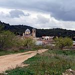 Fotos de Campo de Mirra