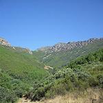 Fotos de Herguijuela de la Sierra