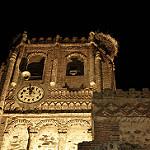 Fotos de Puebla del Prior