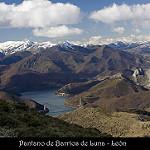 Fotos de Los Barrios de Luna