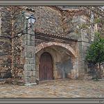 Fotos de Casas de Millan