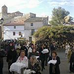 Fotos de Castelnou