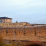 Fotos de Aldeanueva de Ebro