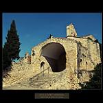 Fotos de Castellet i la Gornal