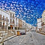 Fotos de Cañaveral