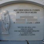 Fotos de Beas De Granada