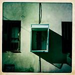 Fotos de Saceda Trasierra
