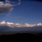Fotos de Capolat