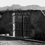 Fotos de Albalat de la Ribera