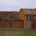 Fotos de Torlengua