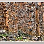 Fotos de Castellnou de Bages