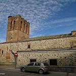 Fotos de Hinojosa del Valle