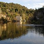 Fotos de Sant Quirze Safaja