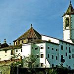 Fotos de Sant Hipolit de Voltrega