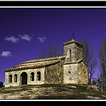Fotos de Santibáñez del Val