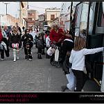 Fotos de Villarrubia de los Ojos