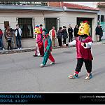 Fotos de Torralba de Calatrava