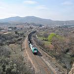 Fotos de Morata de Jalón