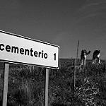 Fotos de Campillo De Llerena