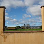 Fotos de El Prat de Llobregat