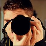 Fotos de Valdilecha
