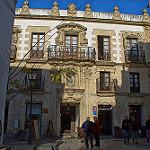 Fotos de El Puerto de Santa María