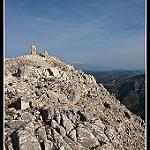 Fotos de Canillas de Albaida