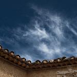 Fotos de Vila-rodona