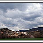 Fotos de Alòs de Balaguer