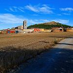 Fotos de Torremormojón