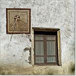 Fotos de Santa Margarida I Els Monjos