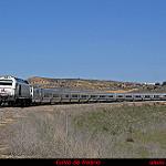 Fotos de Fresno de la Ribera