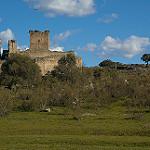 Fotos de Aldea del Cano