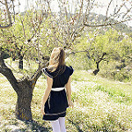 Fotos de Benifallim