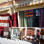 Fotos de Níjar