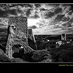 Fotos de Langa del Castillo