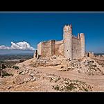 Fotos de Alcalà de Xivert