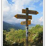 Fotos de Vall de Ebo