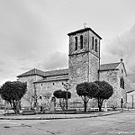 Fotos de Pedrajas de San Esteban