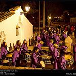 Fotos de Villar del Olmo