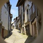 Fotos de Villanueva del Conde