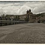 Fotos de Villanueva de Jiloca