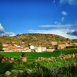 Fotos de Monterde De Albarracin