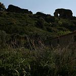 Fotos de San Esteban de Litera